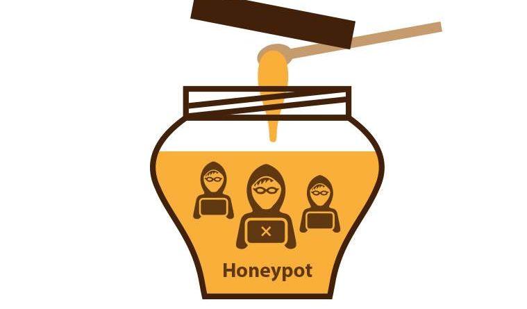 honeypot-759x445-1.jpg